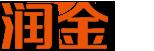 logo-中文