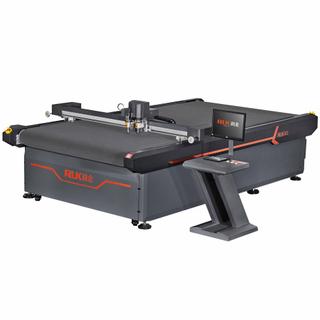 廣告印刷行業數控切割機-MTC06經濟款